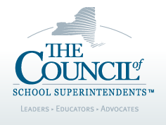 Council of Superintendents.png