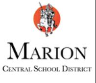 DEC NY NL Marion-1
