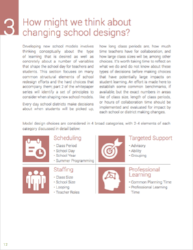 Developing New School Models Page 2-549216-edited.png