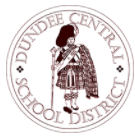 Dundee Central School.png