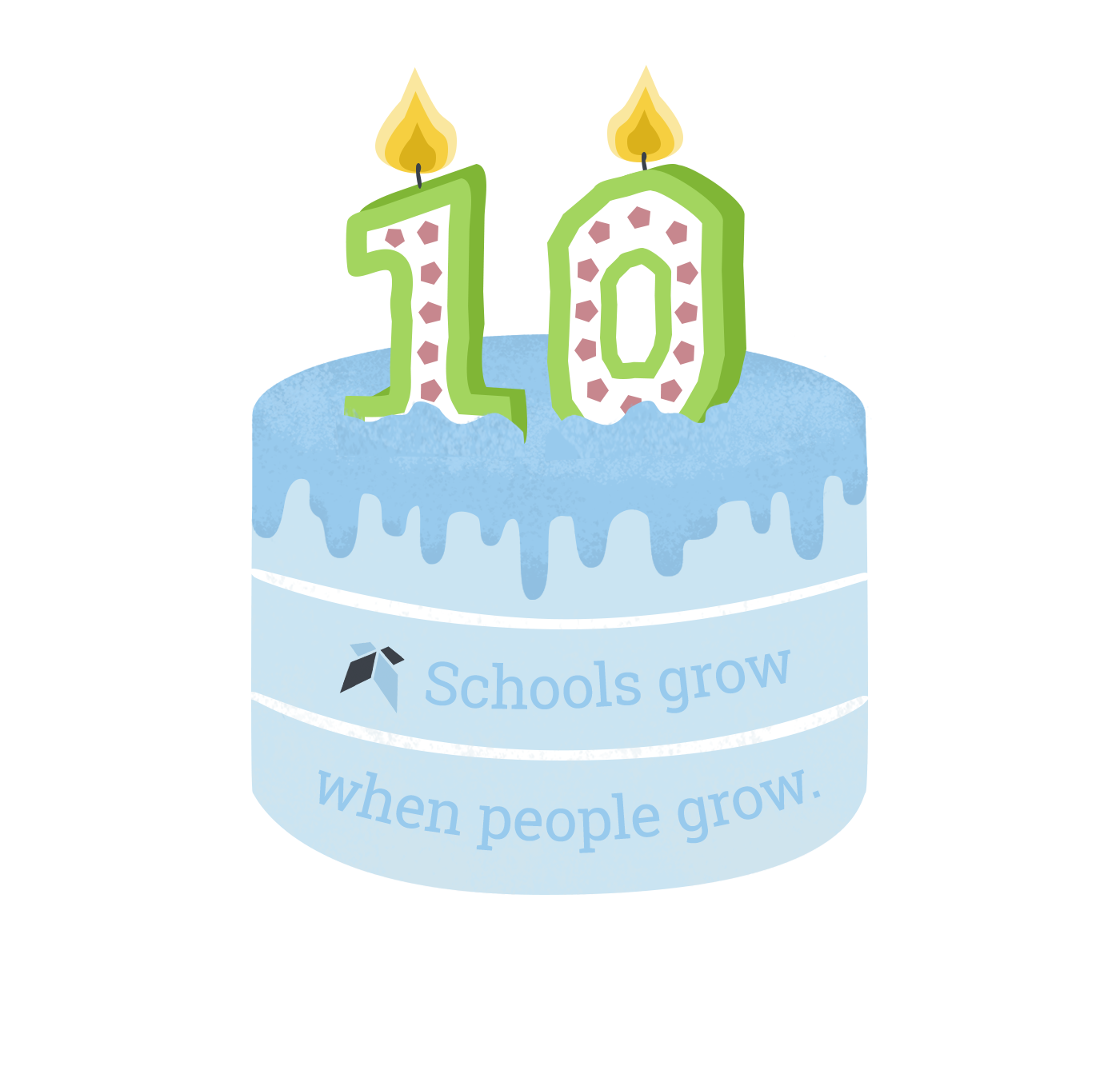 EE 10th Anniversary Logo v1