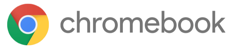 Chromebook --
