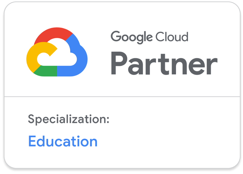 Education Elements, a Google Partner