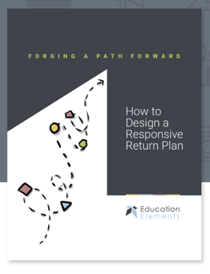 How To Design A Responsive Return Plan Download Guide