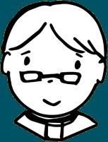 Personalized Learning Playbook Key Take-Aways