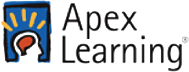 apex_learning