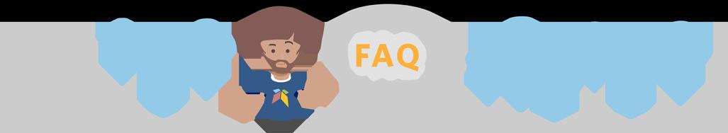 FAQ education Elements