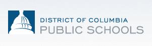 district of columbia public schools.png