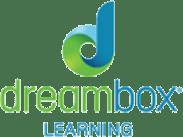dream_box