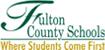 Fulton county Schools.png