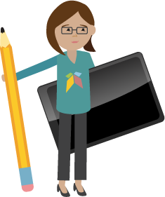Empower your teachers to personalize learning for every student in your district