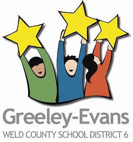 greeley_evans-1.png