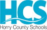 Horry County Schools.png