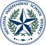houston Independent School District.png
