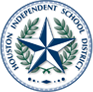 houston Independent School District.png