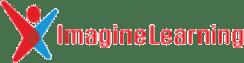 imagine_learning