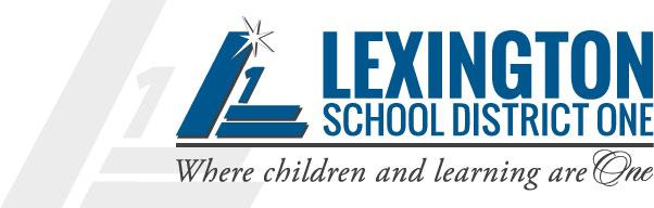 Lexington School District Onel.png
