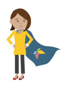 Super personalized Learning Teacher
