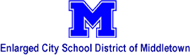 enlarged city school district of middletown.png