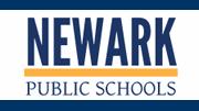 Newark Public Schools.png