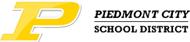 Piedmont City School District.png