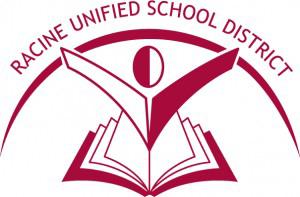 Racine Unified School District.png