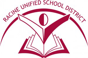 Racine Unified School District.png