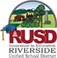 Riverside unified school district.png