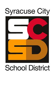 syracuse school District.png
