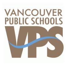 Vancover Public Schools.png
