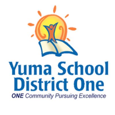 Yuma School District One.png