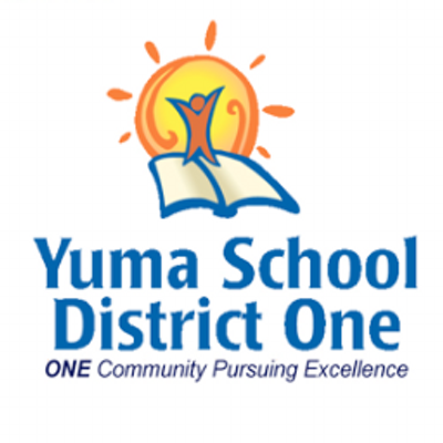 Yuma School District One.png