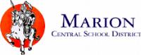 Marion logo June NY NL 200
