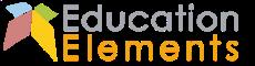 60_px_EE_Logo-Transparent-856036-edited