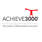 Achieve_logo_2016_square-170x170.png