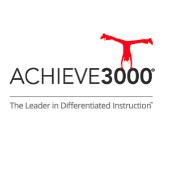 Achieve_logo_2016_square-170x170.png