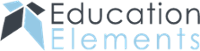 Education Elements - Your Personalized Learning