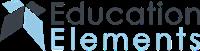 EE.Logo