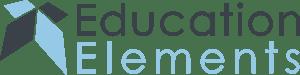 EE_logo_horizontal_large (2)
