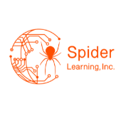 Spider Learning, Inc.