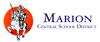 Marion central school district.png