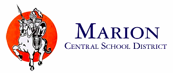 Marion logo for 11_7 newsletter.png