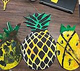 Picture of Pineapple.jpg