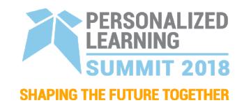 Summit logo - screen shot.png
