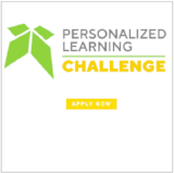 Personalized-Learning-Challenge