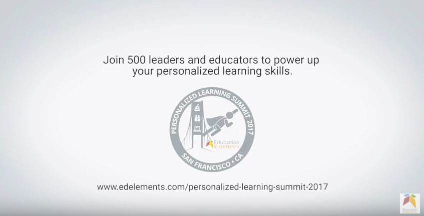 Education-Elements-Personalized-Learning-Summit-Video