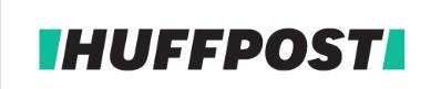 Huffington post new logo-283715-edited-328728-edited.png