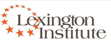 Lexington_Inst._Logo.jpg