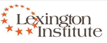 Lexington_Inst._Logo.jpg