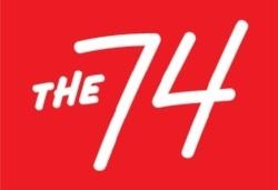 the74-178895-edited-280085-edited.jpg